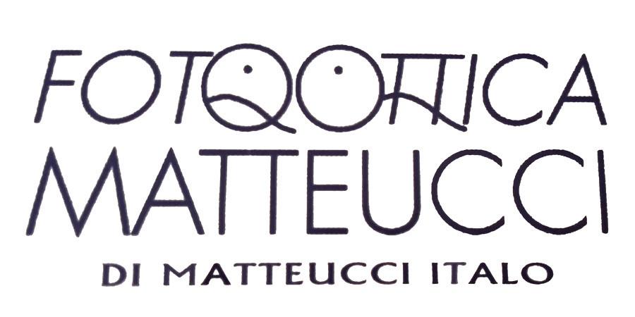 Foto Ottica Matteucci